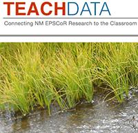 Teach Data