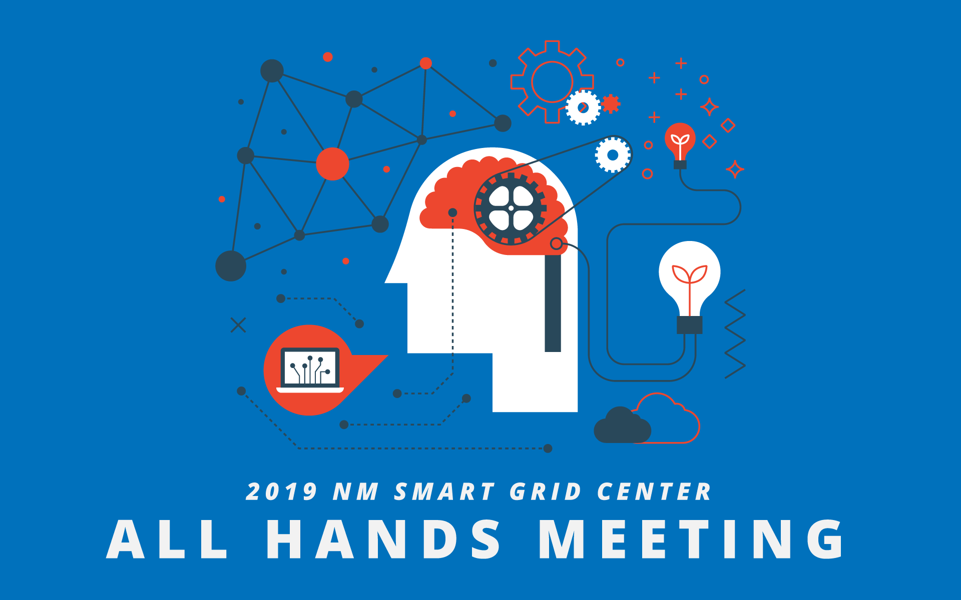 2019 All Hands