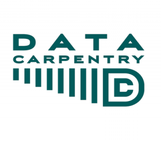 Sept 2019 Data Carpentry