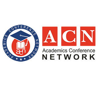 Academics Conference Network Event Img