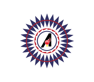 American Indian Science and Engineering Society